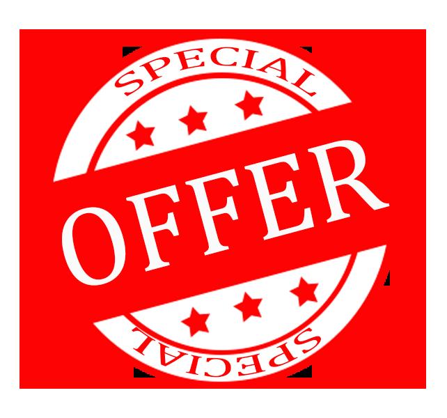SuCasa Tile and Granite Special Offer