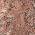 Juparana Bordeaux Granite