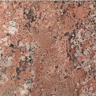 Granit bordeaux