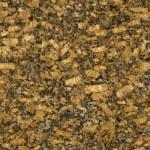 Amarello Boreal Granite