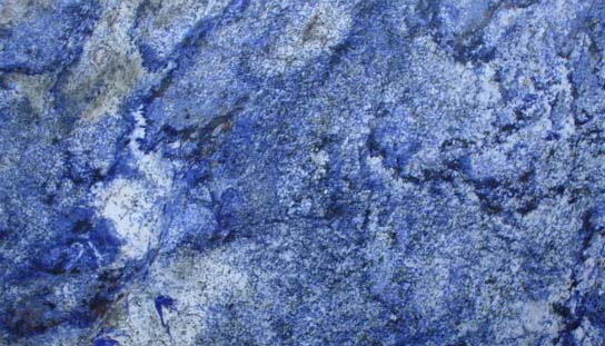 Types Of Blue Granite : Granite sucasa