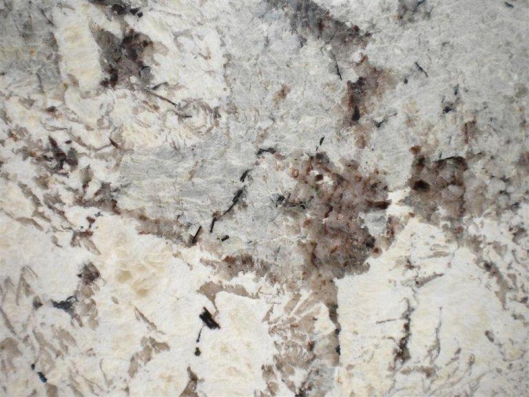 White Granite Countertops Colors : Granite sucasa
