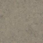 Lagos Blue Limestone