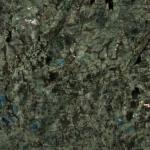 Mermaid Green Granite