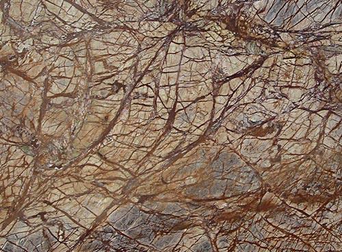 Sandstone Sucasa