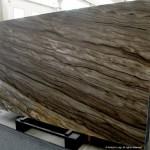 Sequoia Brown granite