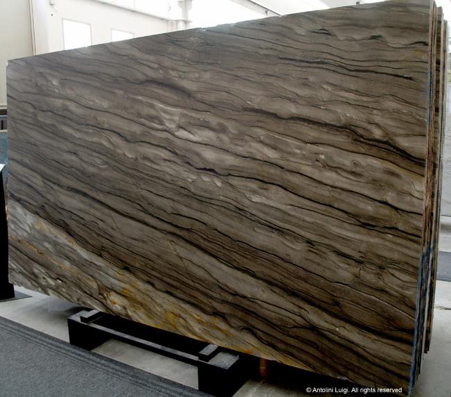 Granite Sucasa