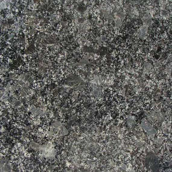 Kitchen Top Blue Pearl Granite