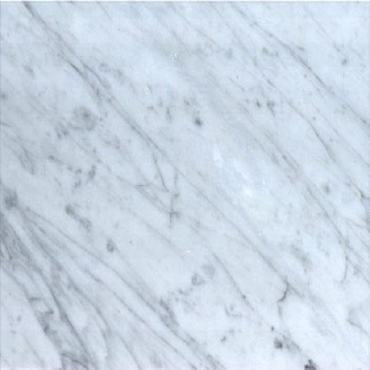 Marble Sucasa