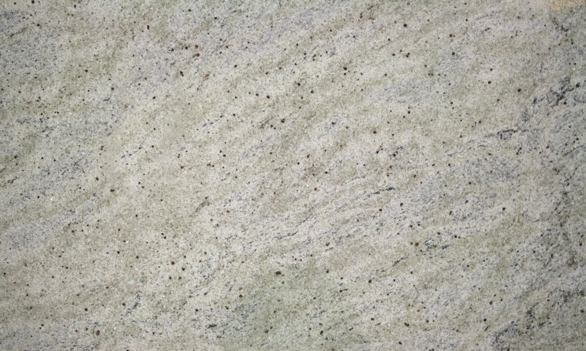 Kashmir White Granite : Imperial White Granite Countertops Kashmir white granite